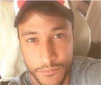 وفاة والد المذيع وائل منصور