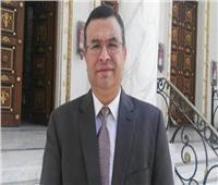 «نائب» يطالب «التعليم العالي» بتخفيض مصاريف الجامعات الخاصة