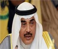 رئيس الوزراء الكويتي : التحدي القادم هو عكس التركيبة السكانية بواقع 70% للكويتيين و30% للوافدين