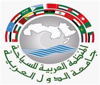 السياحة العربية تضع ثلاث سيناريوهات للخروج من أزمة كورونا