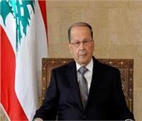 لبنان يؤكد تمسكه بوجود قوات اليونيفيل والحفاظ على استقرار منطقة الجنوب