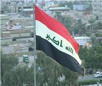 العراق يشترط حصول قائد فيلق القدس على تأشيرة رسمية لزيارته