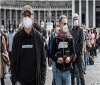 السماح للإيطاليين بالتنقل في البلاد مع تخفيف إجراءات العزل