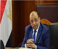 تأكيدا لما نشرته «بوابة أخبار اليوم».. إعلان حركة تنقلات القيادات المحلية «الخميس»