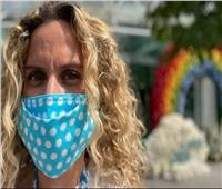 طبيبة بريطانية تتطوع لاختبار لقاح كورونا وتكشف تفاصيل التجربة