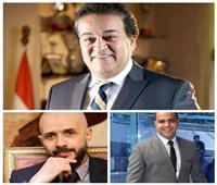 «جامعة مصر» تقيم «دار عزل» بمستشفى سعاد كفافي لعلاج مصابي فيروس كورونا