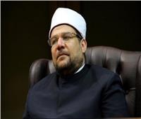 نقابة القراء تشكر وزير الأوقاف.. اعتمد 100 ألف جنيه دعما لأصحاب المعاشات