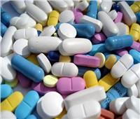 تحذير من تناول أدوية «كورونا» كوقاية من الفيروس: تسبب نقص المناعة