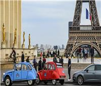 فرنسا ترد على أحدث تهديدات أمريكية بشأن الضريبة الرقمية