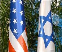خاص  محلل سياسي فلسطيني: أمريكا ستطلب من إسرائيل تأجيل «الضم» بسبب أزماتها الأخيرة