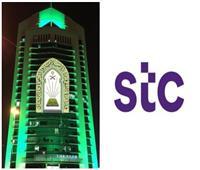 «الشؤون الإسلامية السعودية» تبث أكثر من 39 مليون رسالة توعوية مع فتح المساجد