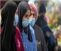 «الصحة» تعلن المحافظات الـ 3 الأقل في معدلات انتشار فيروس كورونا