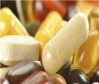 فيديو| هذه أسباب نقص أدوية المناعة في السوق