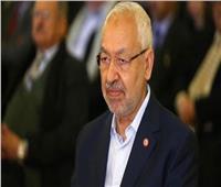 """برلماني تونسي: تواصل """"الغنوشي"""" مع رؤساء تركيا وليبيا تجاوز لصلاحياته"""