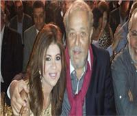 في ذكرى ميلاده| هدية خاصة من بوسي شلبي للراحل محمود عبد العزيز