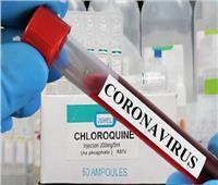 فيديو| قد تكون فترة ثبات.. «الصحة» تكشف دلالات أرقام إصابات كورونا اليوم
