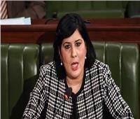 عبير موسي: لا سبيل لاستمرار الغنوشي برئاسة البرلمان التونسي