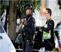 إصابة 4 أشخاص بالرصاص في لندن