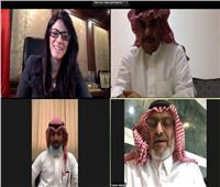 المشاط: تمويل 2176 مشروعا من خلال المنحة السعودية للمشروعات الصغيرة