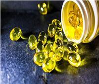«هيئة الدواء» تحذر من استخدام بعض الأدوية والفيتامينات بدون وصفة طبية