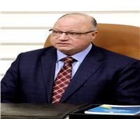 محافظ القاهرة يشكل لجنة للمرور على مستشفيات العزل