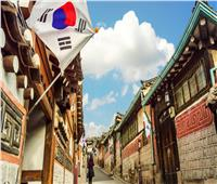 كوريا الجنوبية تعتزم تقديم مساعدات إنسانية بقيمة 21 مليون دولار إلى 65 دولة