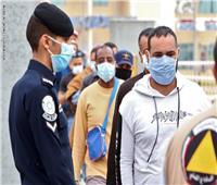الصحة الكويتية: شفاء 1473 حالة مصابة بكورونا بإجمالي 17 ألفا و223 متعافيا