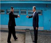 الدفاع الكورية الجنوبية: متمسكون بالحفاظ على الاتفاق العسكري بين الكوريتين