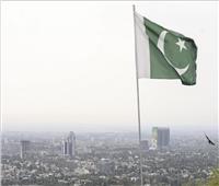 باكستان تلغي الحجر الصحي للعائدين من الخارج