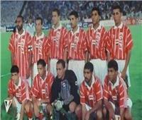 في مثل هذا اليوم.. منتخب مصر يهزم إثيوبيا بهدفي الكأس وخشبة «فيديو»