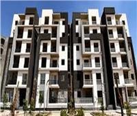 تفاصيل تسليم 912 وحدة سكنية بمشروع جنة بالشيخ زايد