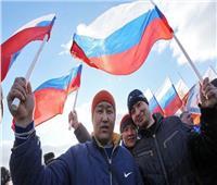 نظام جديد لإقامة المهاجرين طويلة الأمد في روسيا