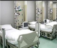 حقيقة تحصيل مبالغ مالية من مصابي كورونا مقابل العلاج بالمستشفيات الحكومية