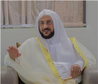 لتخيف الزحام| 3869 مسجد تساند جوامع السعودية ضمن الإجراءات الاحترازية