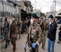 مجلس الدفاع اللبناني يوصي بتمديد التعبئة العامة حتى 5 يوليو للحد من انتشار كورونا