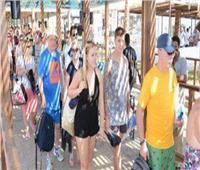تنشيطا للسياحة| الحكومة الاتحادية في ألمانيا تقرر مساعدة وكالات السفر