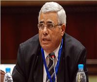 مد أجل الحكم في نظر التحفظ على أموال حسن نافعة لـ5 يوليو