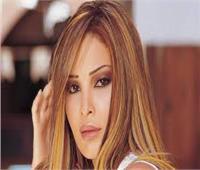 جنايات القاهرة تحيل «السكري» قاتل «سوزان تميم»  للمحكمة الاقتصادية