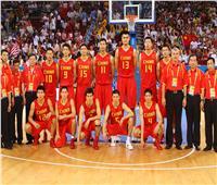 كرة السلة الصينية تعود 20 يونيو بعد توقفها 151 يوما بسبب كورونا