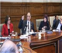 بـ19.5 مليار جنيه.. النواب يوافق على موازنة وزارة التضامن للعام الجديد