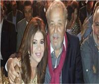 بوسي شلبي توجه رسالة إلى «الساحر» محمود عبد العزيز في ذكرى عيد ميلاده