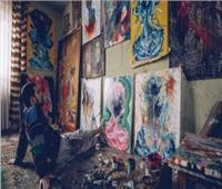 «الإبداع في العزلة».. كيف تحيي ثقافة إعادة اكتشاف الذات؟