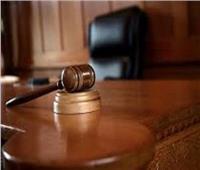 تجديد حبس فتاة الـ«تيك توك» بتهمة التحريض على الفجور