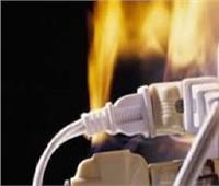 فيديو| خبير في تكنولوجيا الكهرباء يكشف أبرز أسباب الحرائق