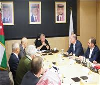 الأردن يلغي الحظر الشامل ويفتح المساجد والكنائس وفق القيود الصحية والوقائية