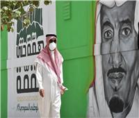 الصحة السعودية: تسجيل 1975 إصابة جديدة بفيروس كورونا