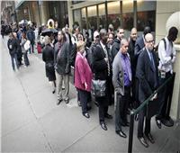 42.6 مليون أمريكي يتقدمون للحصول على إعانة ضد البطالة