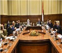 تضامن البرلمان توافق على الموازنة المقترحة وزارة التضامن الاجتماعي