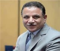 جمال حسين يكتب من الأعماق.. هزيان أردوغان وصل للقرآن!