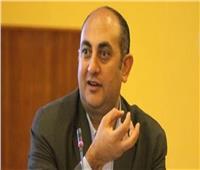 رواد السوشيال ميديا يفضحون أكاذيب خالد علي